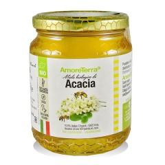 acacia_3