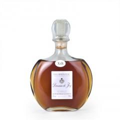 armagnac-domaine-de-joy-bottiglia1.jpg