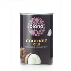 biona-latte-di-cocco-bio