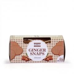 biscotti-nyakers-ginger-snaps-mandorla1.jpg