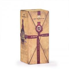 brandy-jerez-gran-duque-alba-astuccio1.jpg