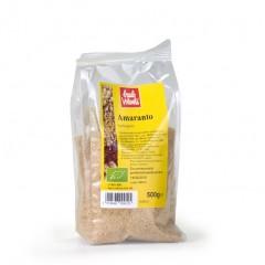 cereale-baule-volante-amaranto-bio