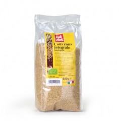 cereale-baule-volante-cous-cous-integrale-bio