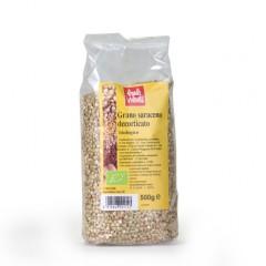 cereale-baule-volante-grano-saraceno-bio
