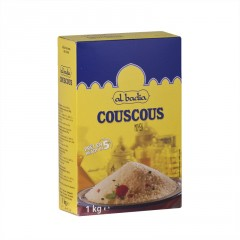 cereale-couscous-al-badia-medio1.jpg