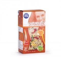 cereale-ofal-bulgur1.jpg