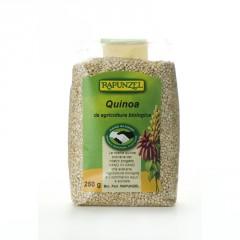 cereale-quinoa-bio