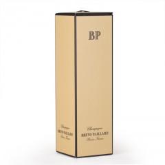 champagne-bruno-paillard-brut-premiere-cuvee-astuccio1.jpg