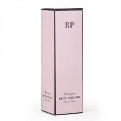 champagne-bruno-paillard-rose-premiere-cuvee-astuccio1.jpg