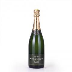 champagne-gaston-chiquet1.jpg