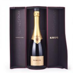 champagne-krug-grande-cuvee1.jpg