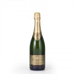 champagne-mandois-blanc-de-blancs-20021.jpg