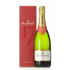 champagne-mandois-brut-origine