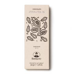 cioccolato-80-1