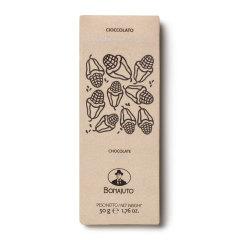 cioccolato-90-1