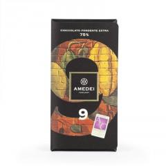 cioccolato-amedei-9-751.jpg