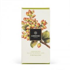 cioccolato-amedei-bianco-pistacchi1.jpg