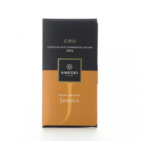 cioccolato-amedei-fondente-jamaica