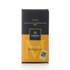 cioccolato-amedei-fondente-madagascar