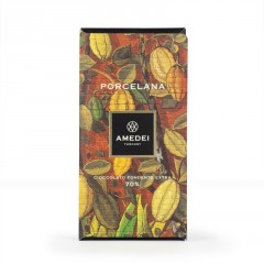 cioccolato-amedei-porcelana-701.jpg