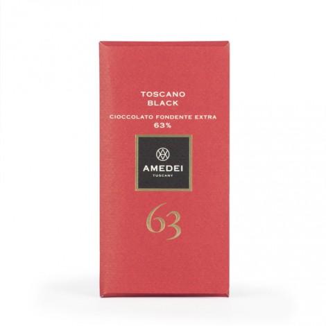 cioccolato-amedei-toscano-black-631.jpg