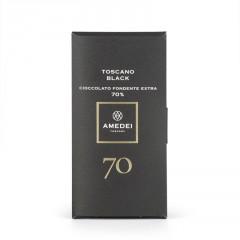 cioccolato-amedei-toscano-black-701.jpg