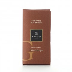 cioccolato-amedei-toscano-nut-brown-gianduja