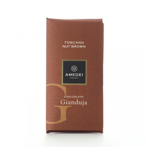 cioccolato-amedei-toscano-nut-brown-gianduja