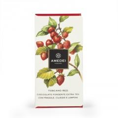 cioccolato-amedei-toscano-red-fragole-ciliegie-lamponi-701.jpg
