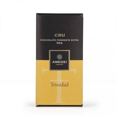 cioccolato-amedei-trinidad-701.jpg
