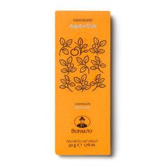 cioccolato-arancia-1