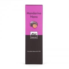 cioccolato-maglio-mandarino1.jpg