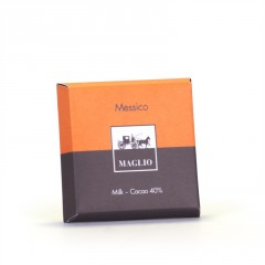 cioccolato-maglio-messico-latte-401.jpg