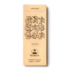 cioccolato-noce-moscata-1