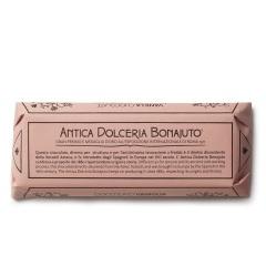 cioccolato-vaniglia-incarto-1-800x400