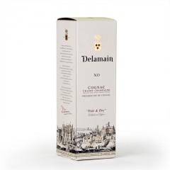 cognac-delamain-grande-champagne-astuccio1.jpg