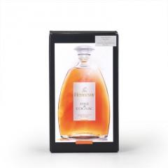 cognac-hennessy-astuccio-fronte1.jpg
