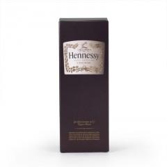 cognac-hennessy-very-special-astuccio-fronte1.jpg