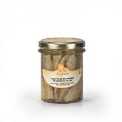 conserve-di-mare-colimena-filetti-sgombro-oo1.jpg
