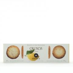deseo-crunch-lemon