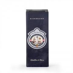 distillato-di-birra-theresianer-astuccio-fronte1.jpg