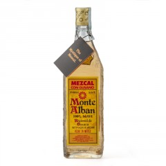 distillato-monte-alban-mezcal1.jpg