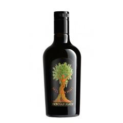 donnafugata-milleanni-olio-extra-vergine-di-oliva-500-ml