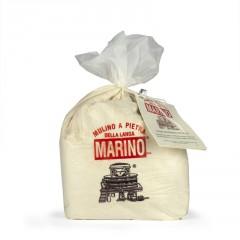 farina-mulino-marino-enkir-bio1.jpg