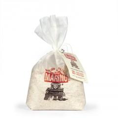 farina-mulino-marino-macina-bio1.jpg