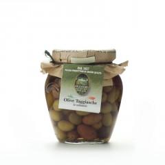 frantoio-sant-agata-oneglia-olive-taggiasche