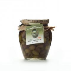 frantoio-sant-agata-oneglia-olive-taggiasche-denocciolate