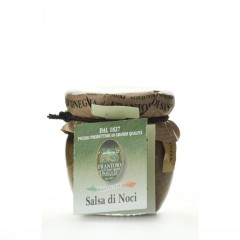 frantoio-sant-agata-oneglia-salsa-noci