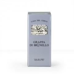 grappa-casa-del-cervo-brunello-astuccio-fronte1.jpg