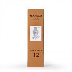 grappa-marolo-alba-barolo-12-astuccio-fronte1.jpg